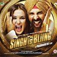 Mahi Aaja [Unplugged] (Singh Is Bliing)