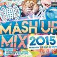 Mash Up Mix 2015