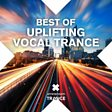Best Of Uplifting Vocal Trance