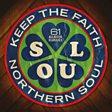 Northern Soul - Keep The Faith!