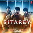 Sitarey (feat. Jaz Dhami)