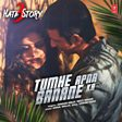 Tumhe Apna Banane Ka (Hate Story 3)