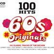 100 Hits: 60s Originals