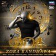 22Da (feat. Fateh & Jay K)