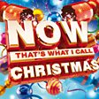 Now That's What I Call Christmas (2015)