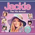 Jackie: The 70s Annual