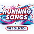 Running Songs: The Collection