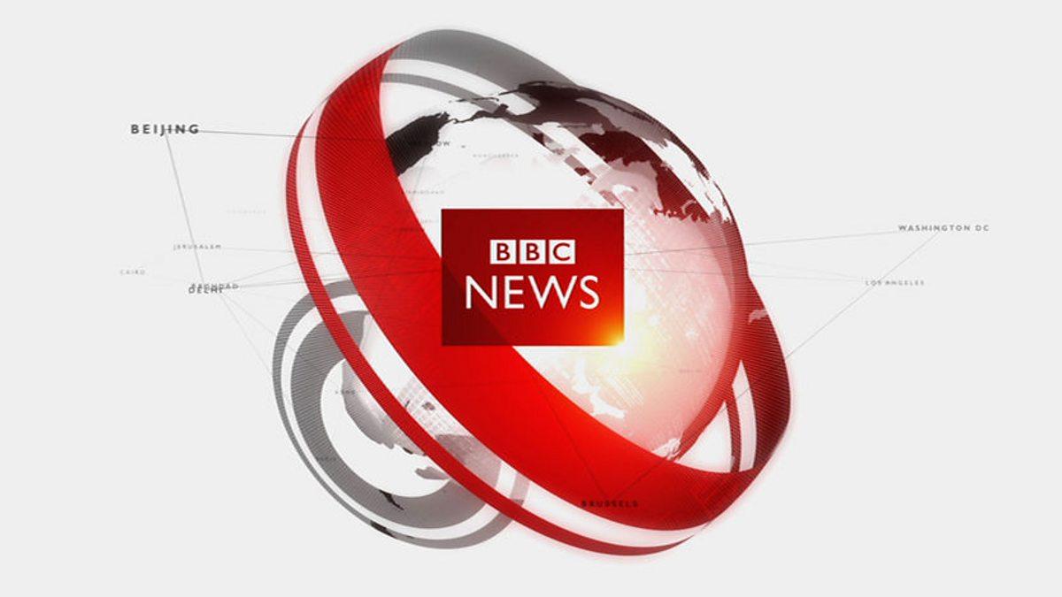 BBC News Channel - BBC News 24 Coverage