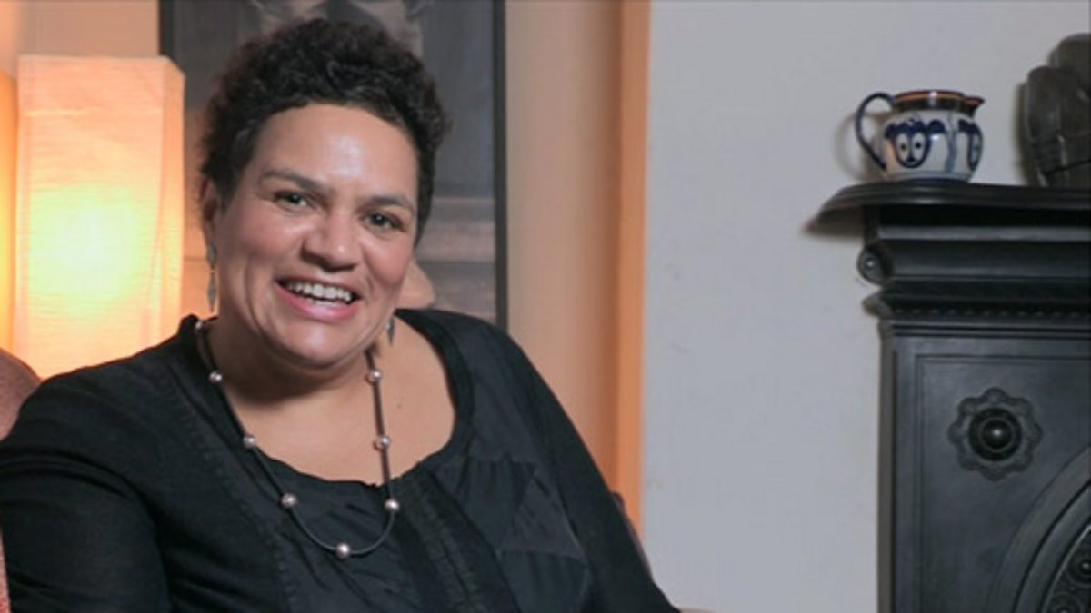 old tongue by jackie kay essay English 462b, section 005: transitives -- directions in jackie kay second essay due blues (74), twelve bar bessie (75), sign (79), old tongue (190.