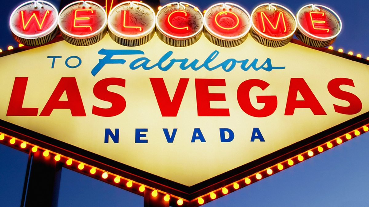 Gambling in las vegas documentary casino neteller top