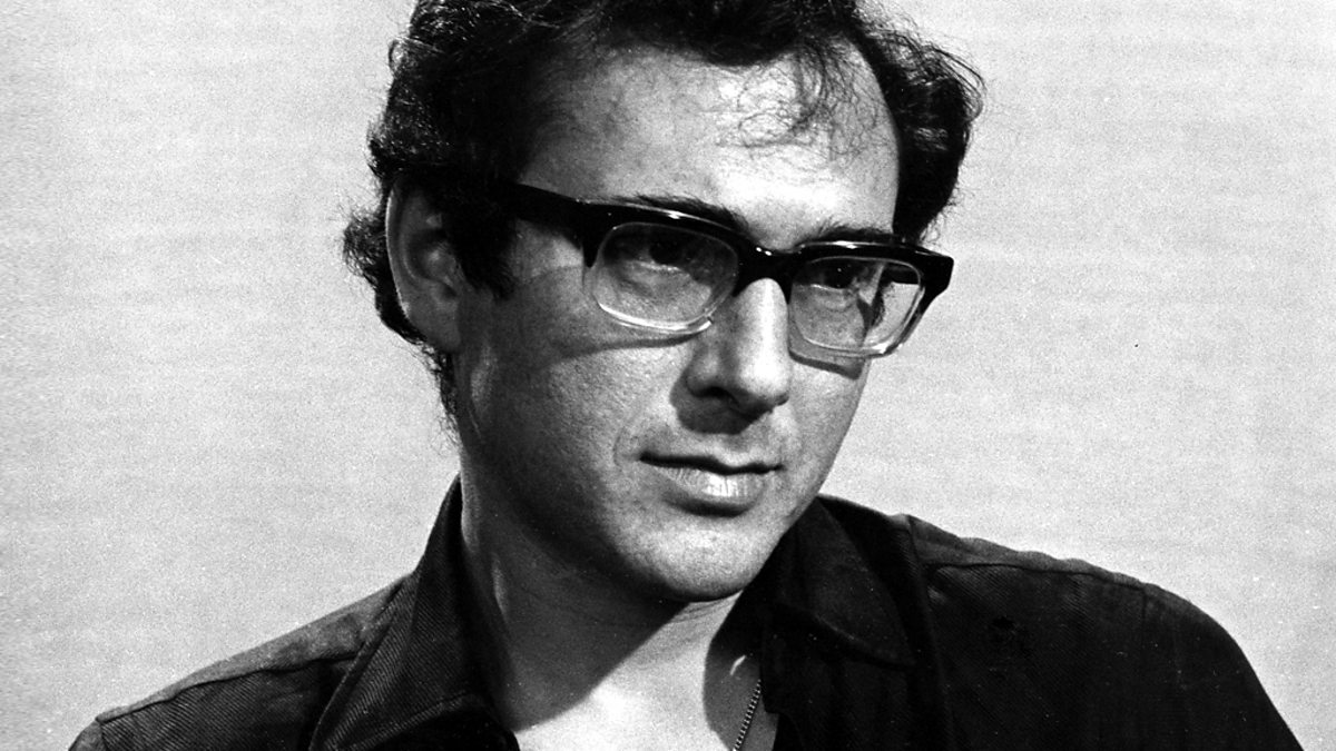 harold pinter independent and critical to The world socialist web site has commented several times on playwright harold pinter, who died last week aged 78 he was a courageous and consistent voice of opposition to the military policies of .