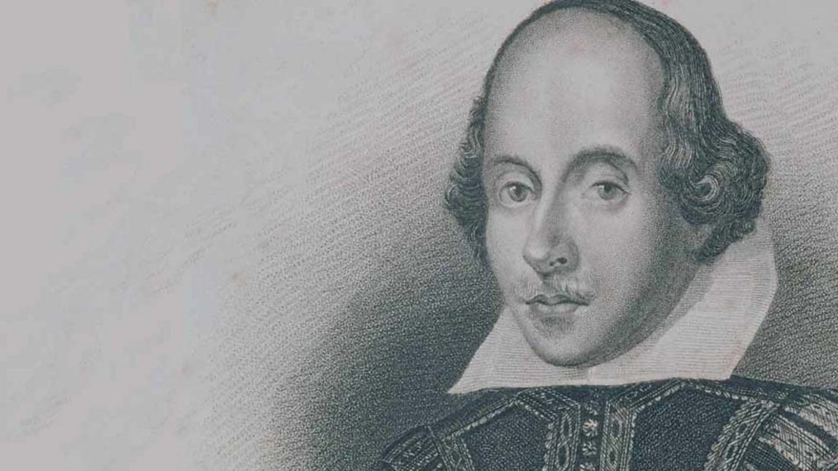 the use of humor in the works of william shakespeare A critical deconstruction of humor in william shakespeare's a midsummer night's but how does humor work and what does the way in which humor works tell.