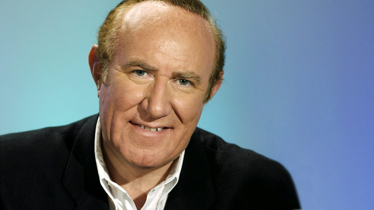 andrew neil - photo #30