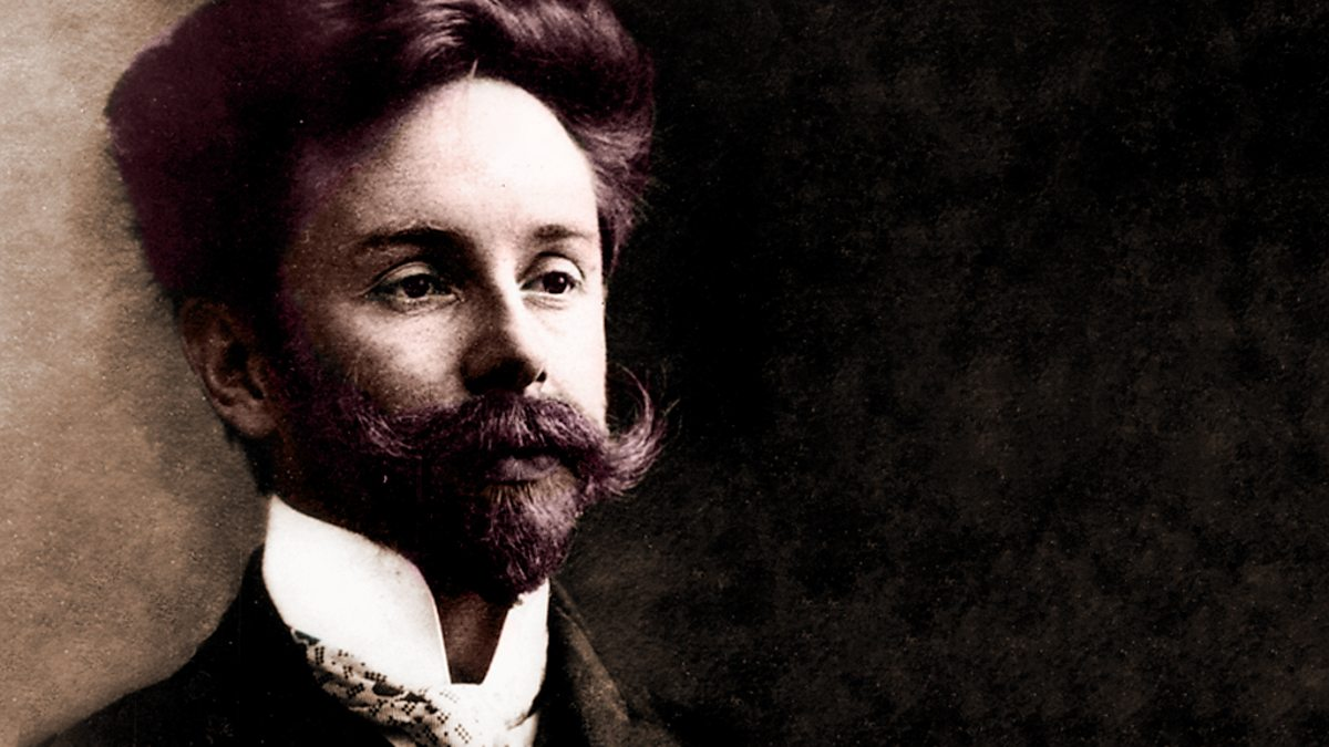 alexander scriabin Scriabin always said that everything within his later compositions was strictly according to 'law' he said that he could prove this fact however, everything seemed to conspire against his giving a demonstration one day he invited taneyev and i to his apartment so he could explain his theories of.