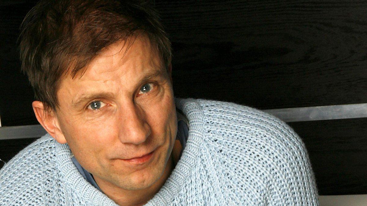 Simon McBurney - Alchetron, The Free Social Encyclopedia