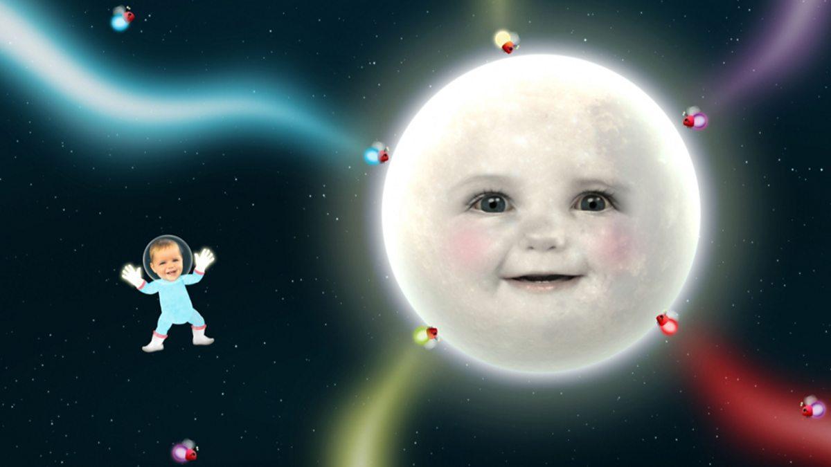 CBeebies iPlayer - Baby Jake - Series 2: 25. Baby Jake ...