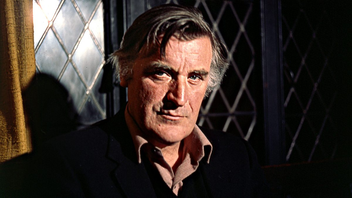 ted hughes pike essays Pike, three inches long, perfect pike in all parts, green tigering the gold killers from the egg: the malevolent aged grin they dance on the surface among the flies.