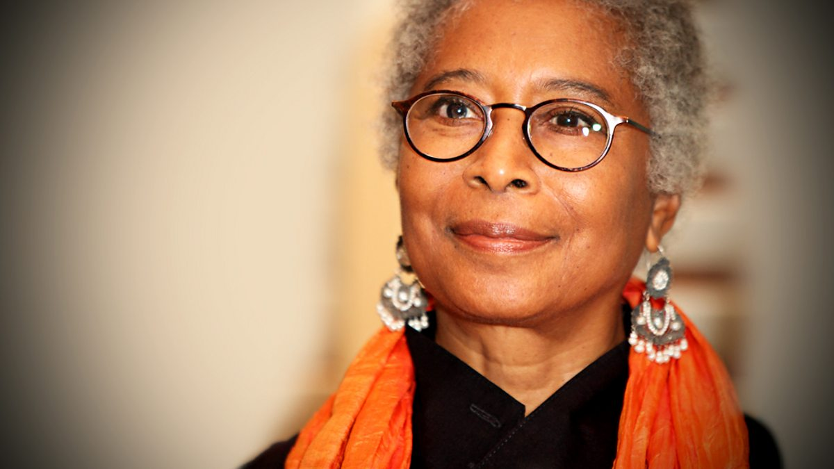 "Finding Her Mother's Gardens: A Review of Pratibha Parmar's ""Alice Walker: Beauty in Truth"""