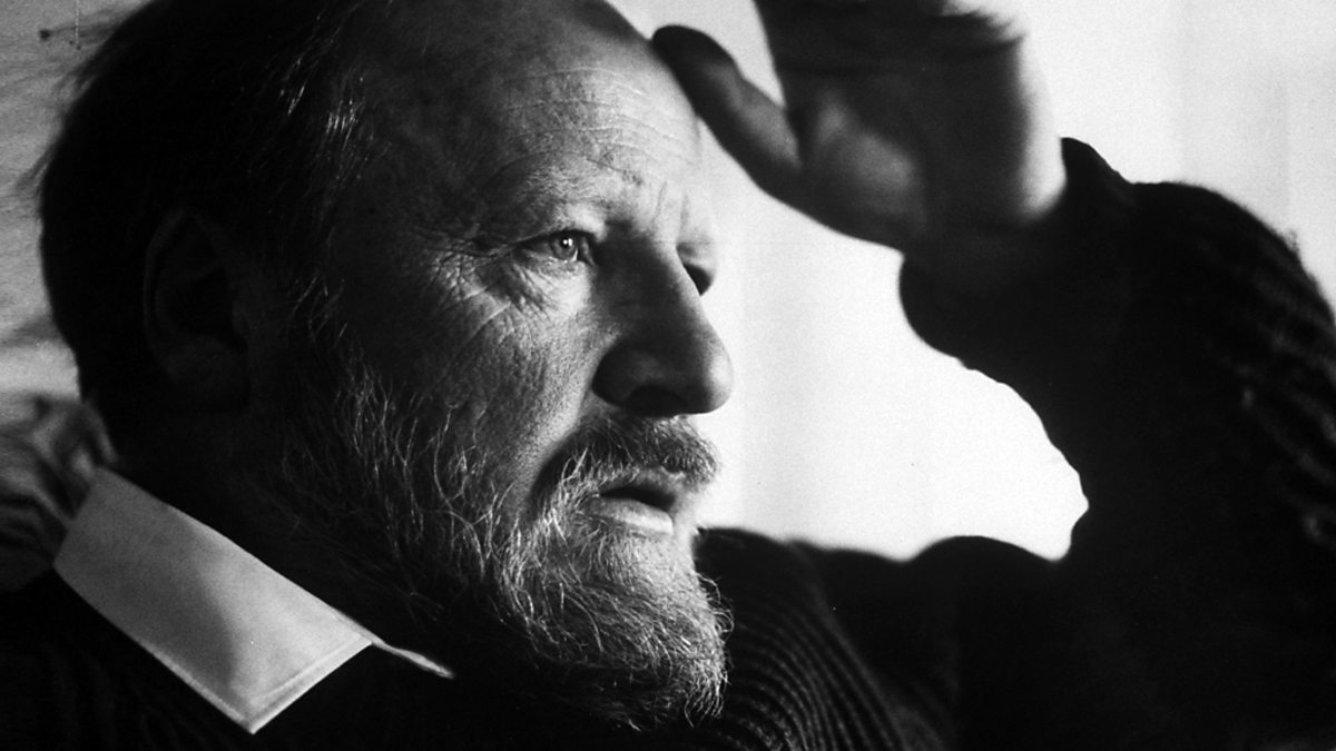 how does william golding use the Get free homework help on william golding's lord of the flies: book summary, chapter summary and analysis, quotes, essays, and character analysis courtesy of cliffsnotes in lord of the flies , british schoolboys are stranded on a tropical island in an attempt to recreate the culture they.
