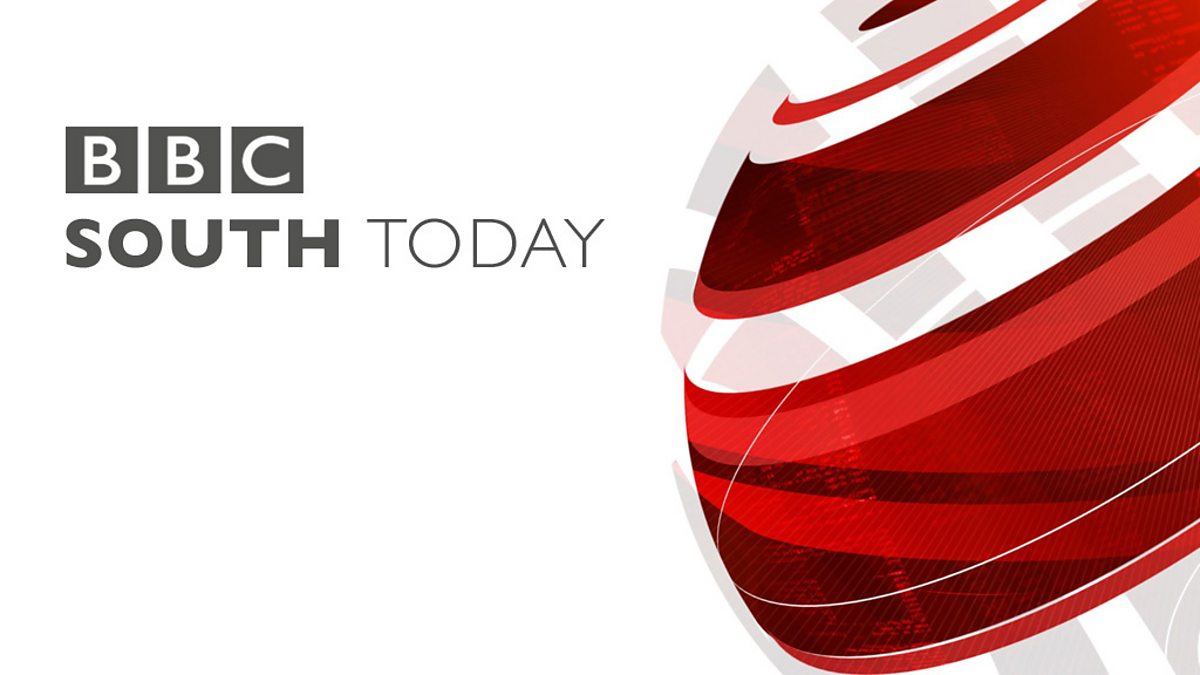 BBC News Photo: South Today