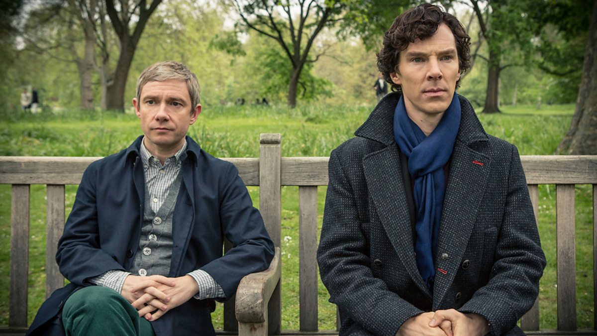 Amanda Abbington Sherlock Wedding John Watson  amp Sherlock