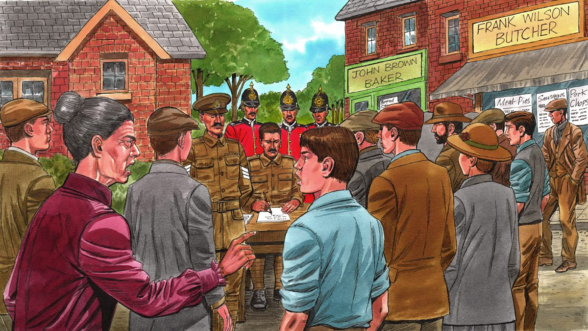 """how does michael morpurgo create tension in private peaceful Asking """"does the word make sense  discuss how this technique creates tension create apt chapter titles to replace  private peaceful by michael morpurgo."""