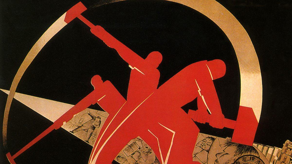 Бухнер алекс 10 сталинских ударов глазами немцев