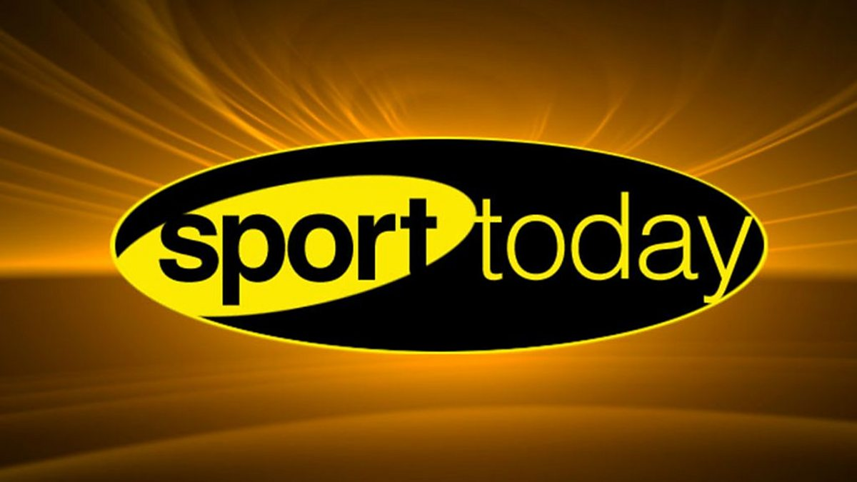 Bbc Sports Now