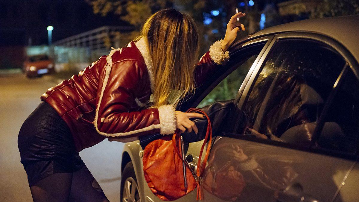 prostitutki-almati-deshevo