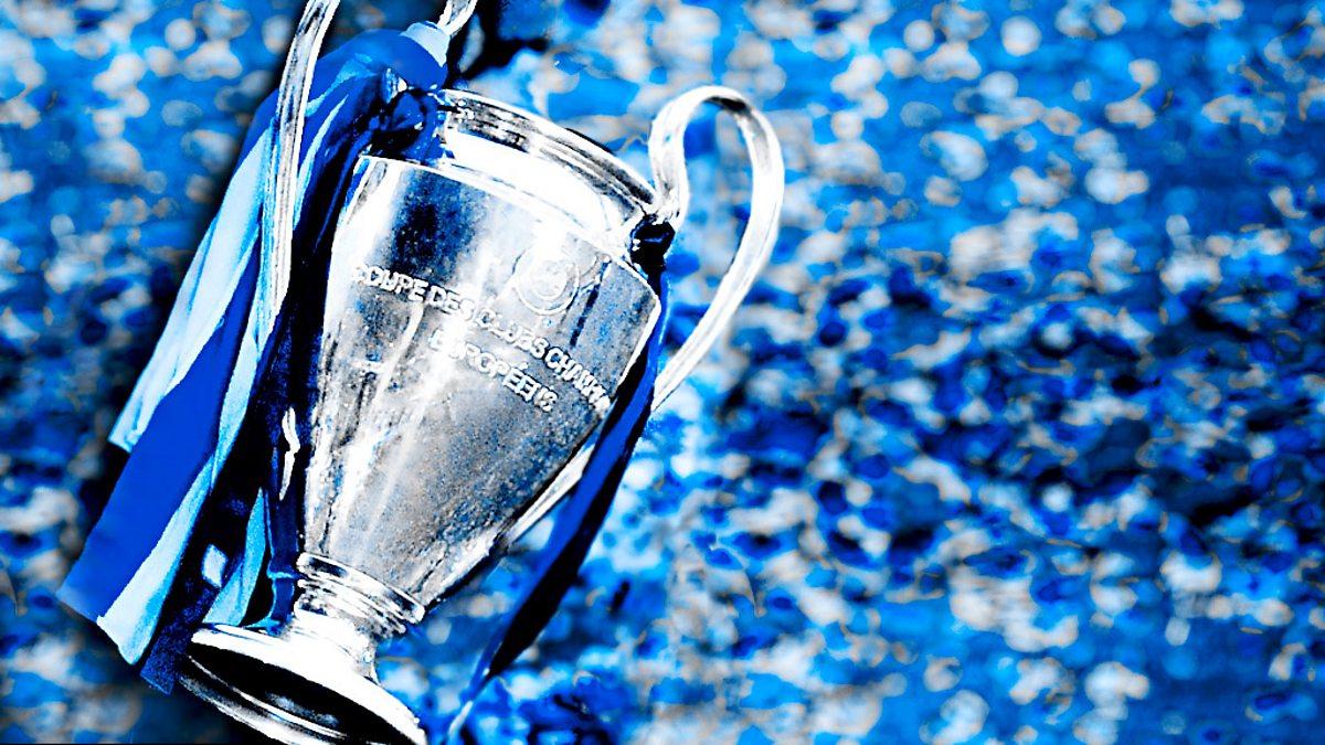 champions league ergebnisse 2014 15