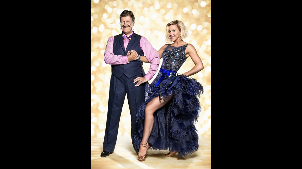 strictly come dancing 2014 dating couples Strictly come dancing is famous for wrecking relationships  with matt, flavia  announced she was dating her strictly partner actor jimi mistry  but shortly  afterwards in 2014, the pair announced they were a couple rachel's.