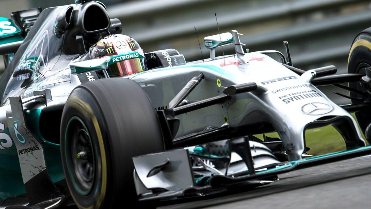 Bilder von motorsport - formel 1 auf yahoo eurosport anzeigen