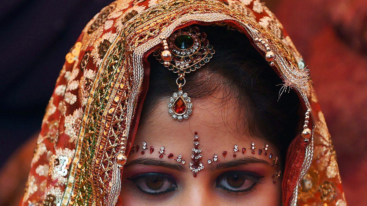Fashion Franchise Opportunity, Fashion Business. - Franchise India 65