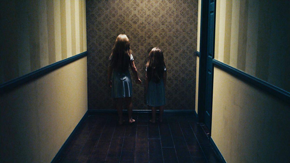 Dream House - Episode 22-09-2019