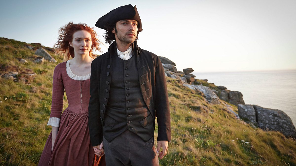 BBC One - Poldark
