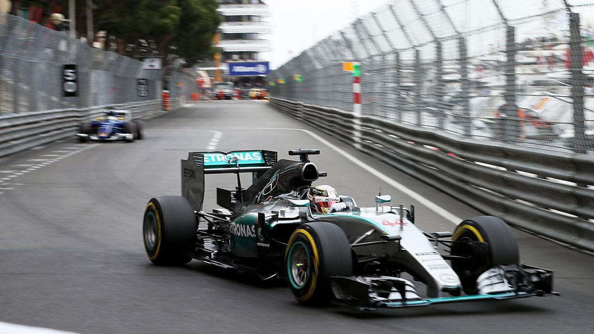 Join formula 1 onlive facebook fan page for all the latest updates
