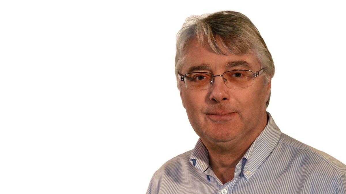 David Clayton Net Worth