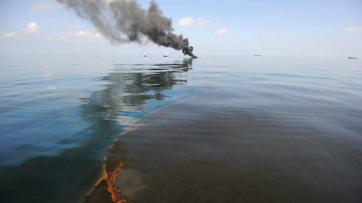 Oil spill in the gulf pictures M - Best gif maker, make a gif in 2 seconds