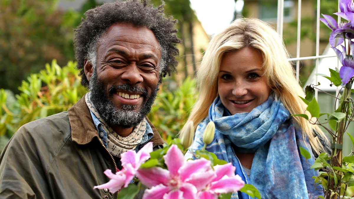 Bbc one the instant gardener episode 6 Gardening tv shows online
