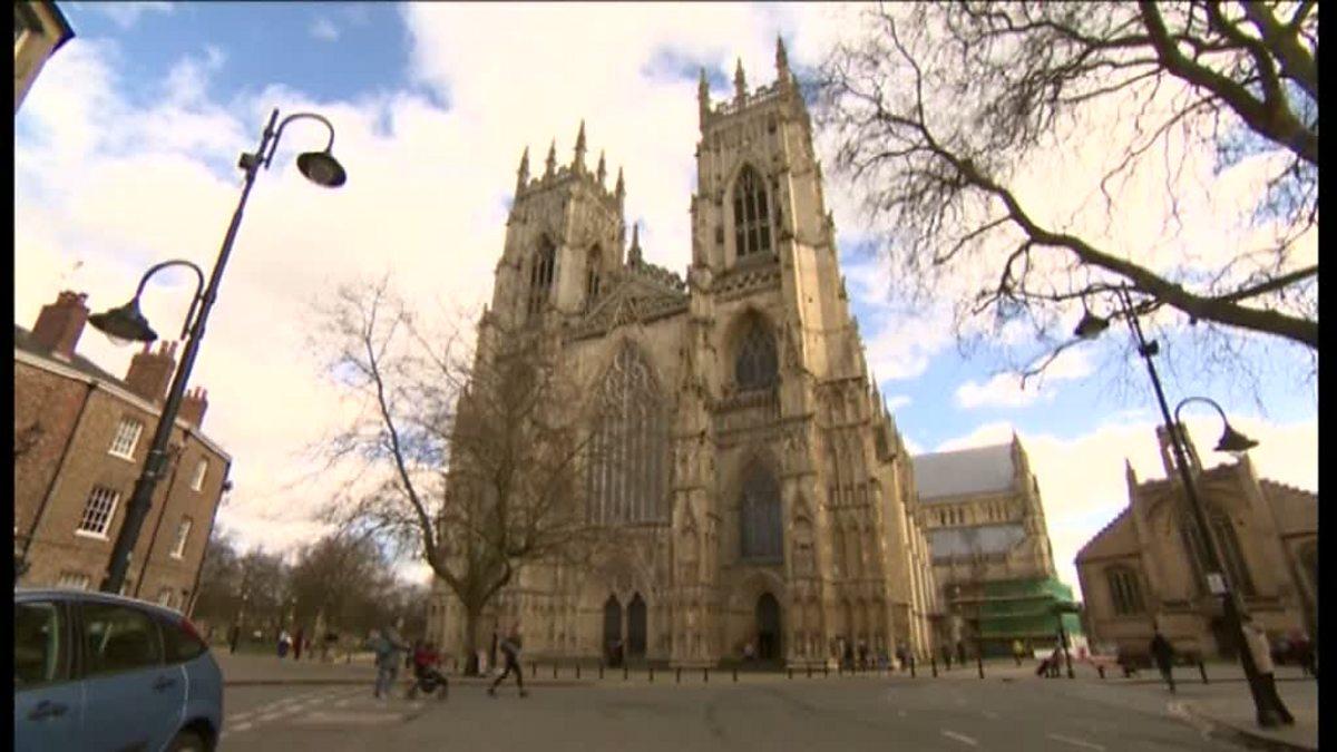 bbc one tv guide sunday