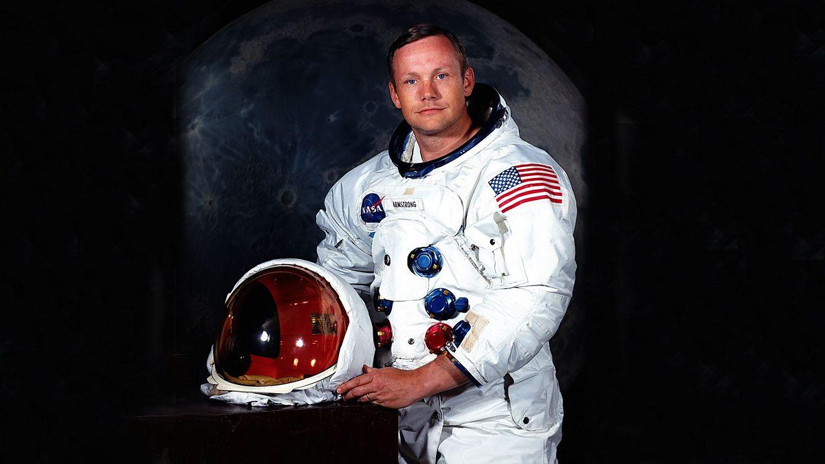 BBC World Service - Click, Digital conservation of moon ...