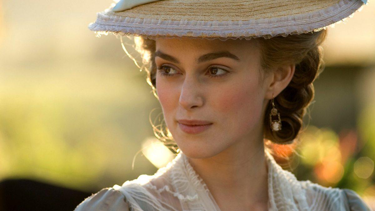 The Duchess - Episode 25-12-2019