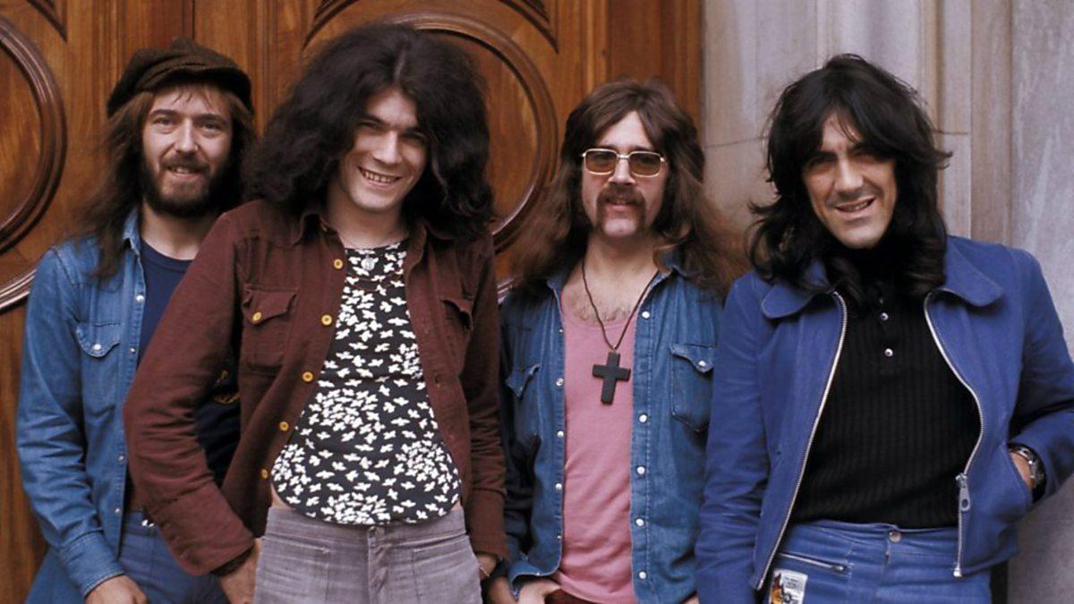 Nazareth альбом 1979 год скачать бесплатно