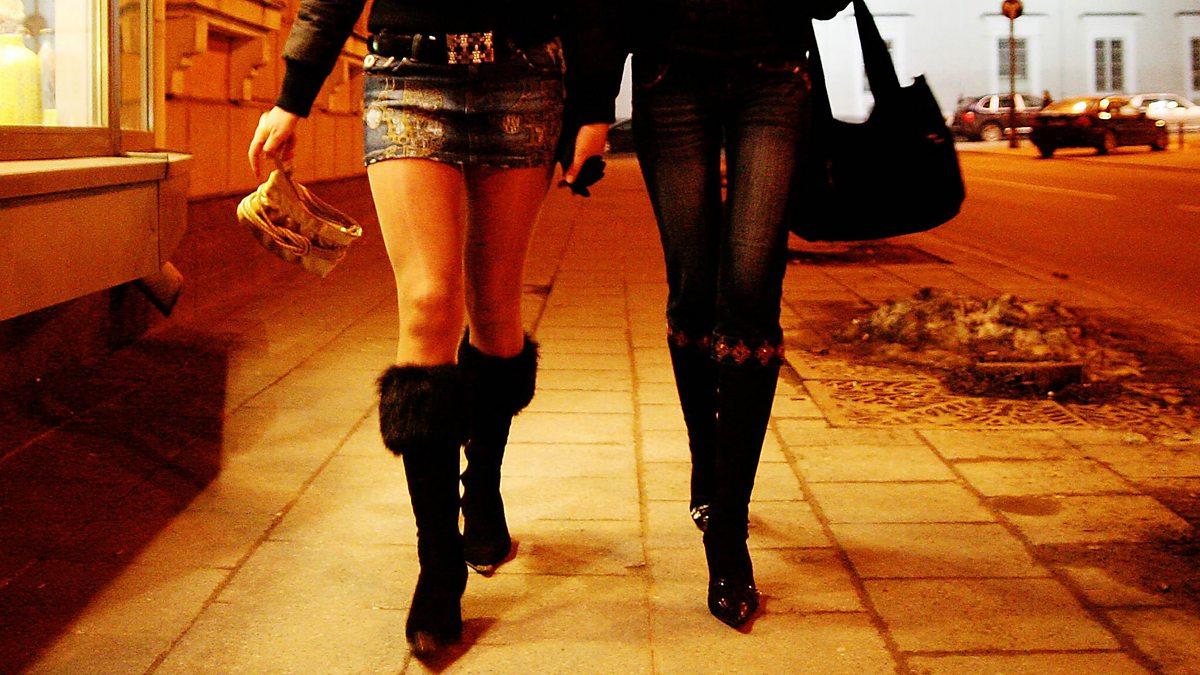 Проституция в азербайджане 7 фотография