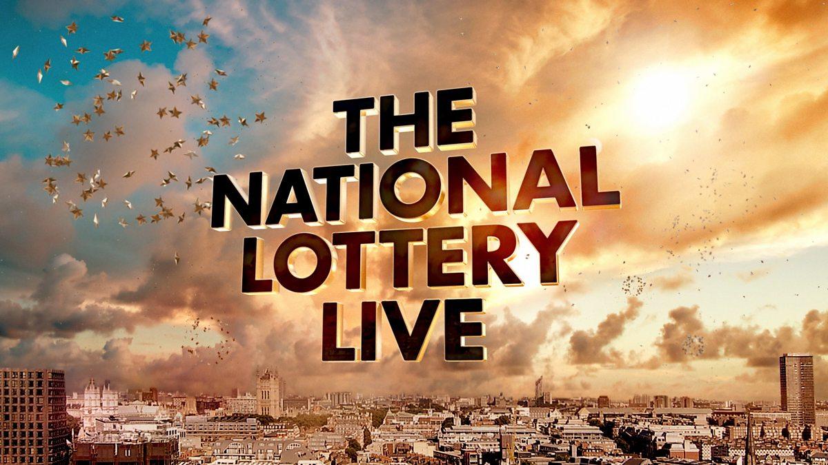 Lottozahlen 16.10 19
