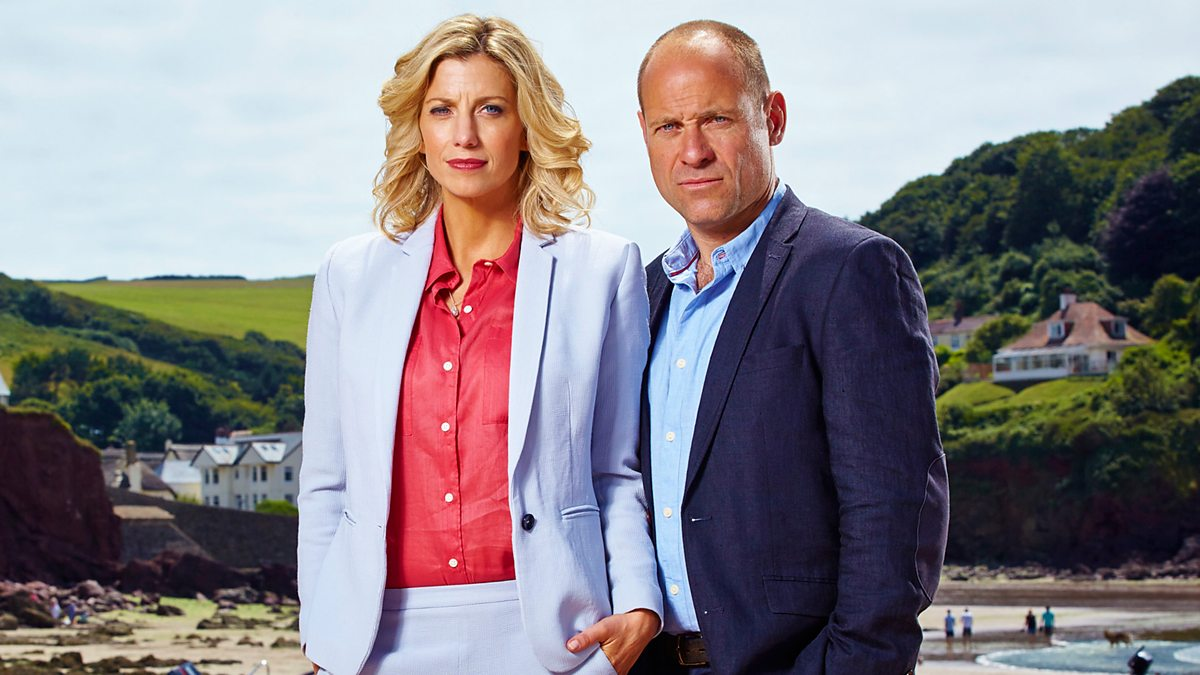 When Does The Coroner Series 3 Start? Premiere Date ...