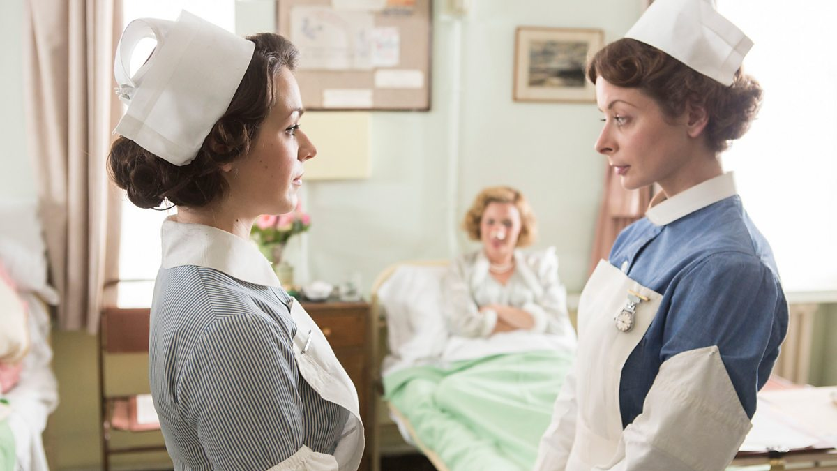 Bbc One Father Brown Series 4 The Rod Of Asclepius