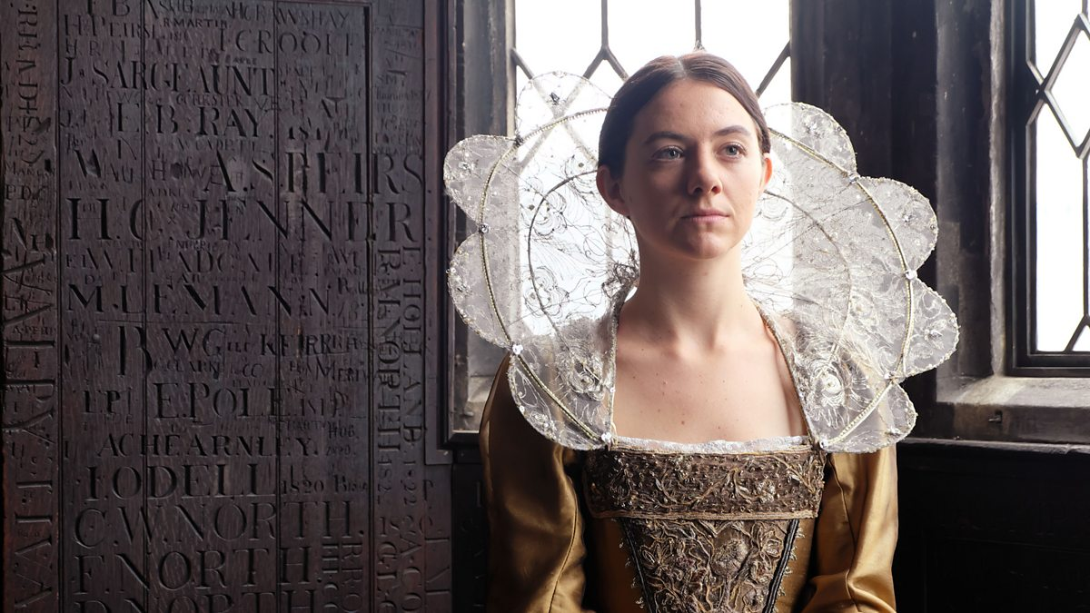mary queen of scots vs elizabeth Margot robbie as queen elizabeth i vs saoirse ronan as the titular mary,  mary queen of scots fits the bill when we've got the giggles, the favourite will be there to chastise convention.