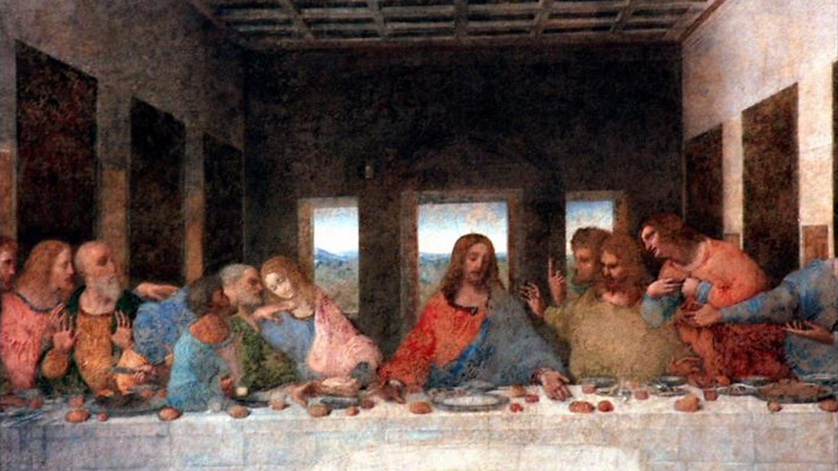 These are some of the images that we found within the public domain for your last supper da vinci mary magdalene