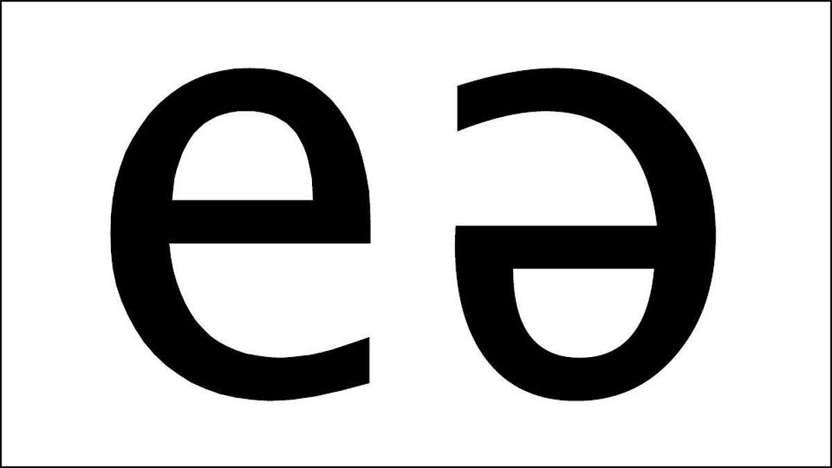 BBC Learning English | Pronunciation Tips